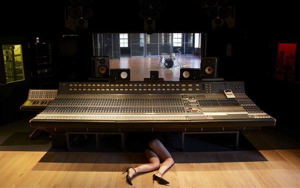 Studio 2 079