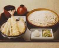 shoten_udon.jpg