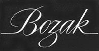 bozak logo.jpg
