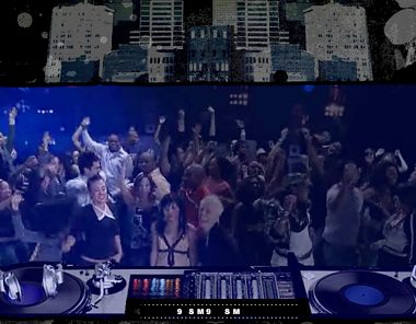 dj_division_move_the_crowd[1].jpg