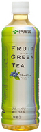 fruitgreentea.jpg